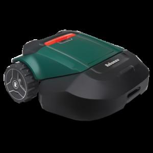 Robto do koszenia trawy RS 625 PRO
